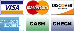 Best buy visa checkout option
