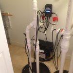 Vanguard Plumbing & Sewer Installs