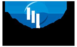 logo2-1024x630test1